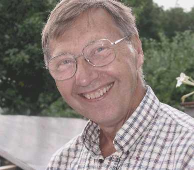 Carl-Johan Lindquist Mullbärsgatan 2 - cjl2